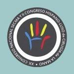 Mesa redonda en el XX Congreso Nacional de la SECMA: Artrosis trapeciometacarpiana. Marzo 2011