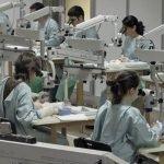 XXVI Curso de Microcirugía y Cirugía de la Mano – Hospital MAZ   miércoles 14 de marzo de 2012