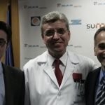 XXVI Curso de Microcirugía y Cirugía de la Mano – Hospital MAZ