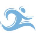 Logo Avanfi