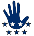 Logo Madrid Trauma