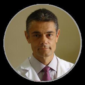 Dr. Manuel Villanueva Martinez