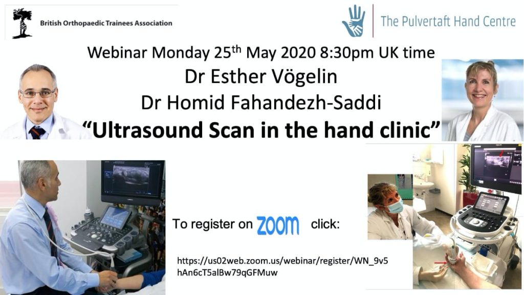 Flyer Esther and Homid Webinar 25-05-2020
