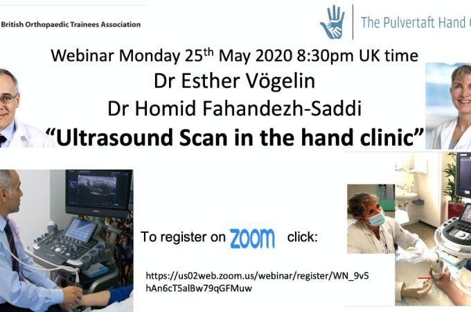 Flyer Esther and Homid Webinar 25-05-2020